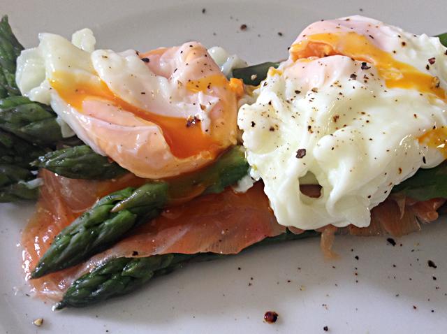 Asparagus_Salmon_Egg
