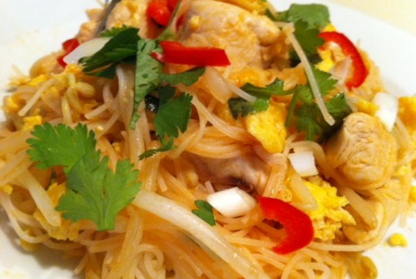 Chicken-Pad-Thai1