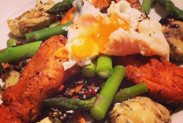 Chicken-Salad