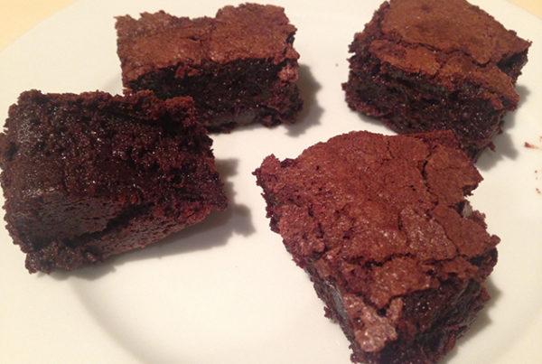 gluten-free-chocolate-brownies