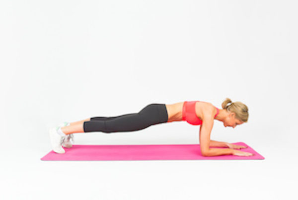 front-plank-640-x-480