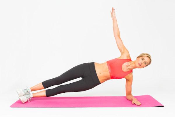 side-plank-640-x-480