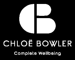 Chloe Bowler